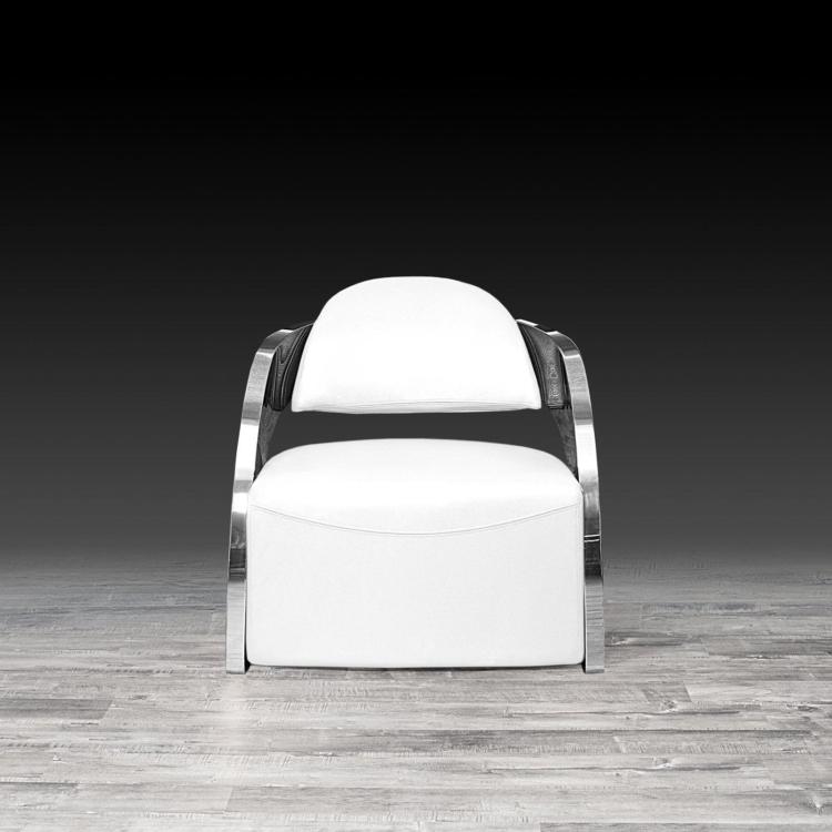 Prime Zetta Silver Accent Chair White Ibusinesslaw Wood Chair Design Ideas Ibusinesslaworg