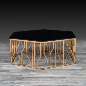 lorensia small rg stylish coffee table