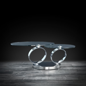 ring offee table