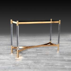 varossi rg stylish console table