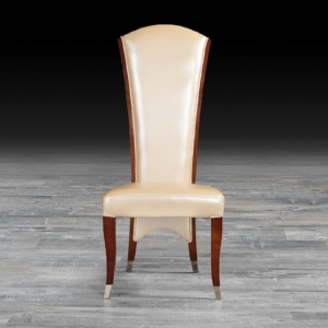 Modern Aliosso Dining Chair