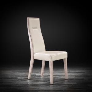 amalfi luxury dining chair