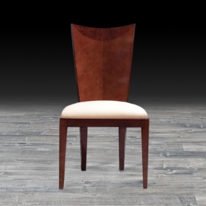 Modern Gitore Dining Chair