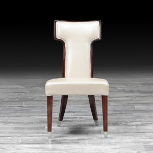 Modern Tobias Dining Chair