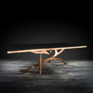 albero rg stylish dining table