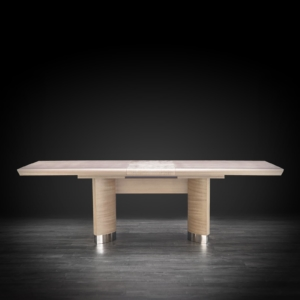 aliosso an roberto grassie dining table