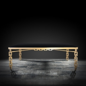catena ch modern dining table