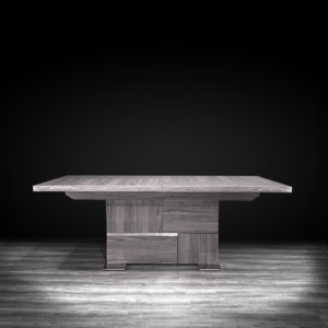 Monaco Lacquer Dining Table