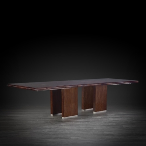 vanguard maple roberto grassie dining table