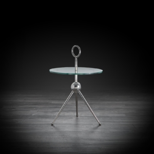marlo stylish end table