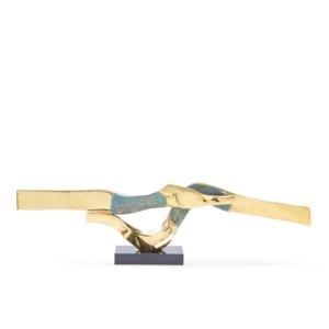jade seal luxury sculpture