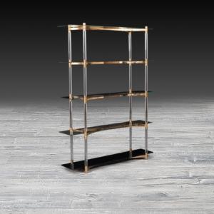 varossi a rg stylish shelf