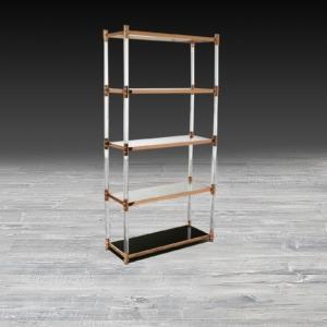 varossi b rg stylish shelf