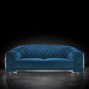 massimo ss blue 1