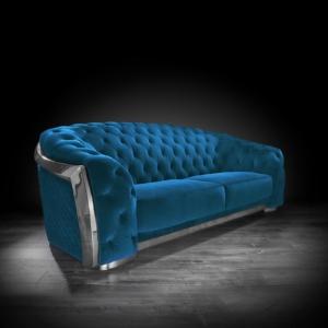 massimo ss blue 2