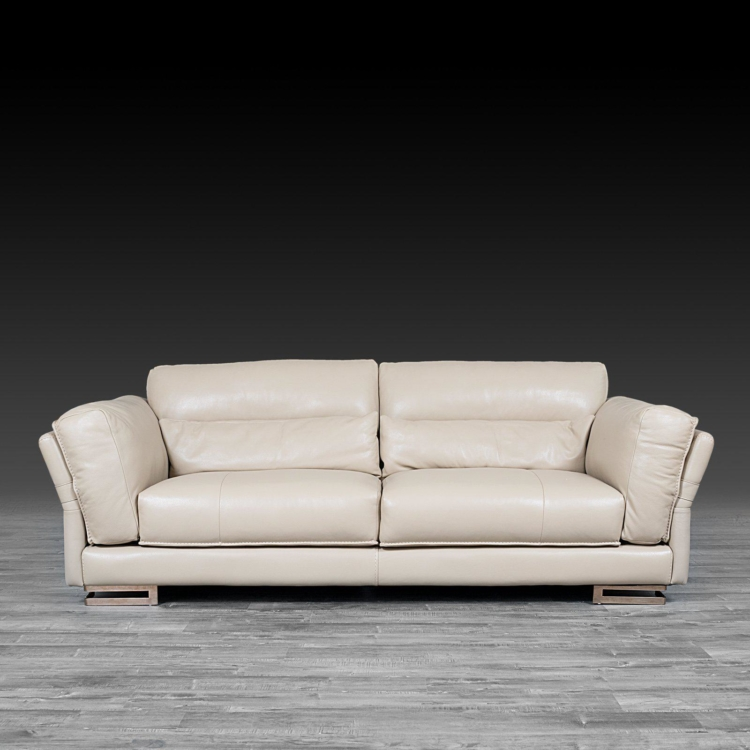 Remarkable Ravenna Sofa Set Beige Gamerscity Chair Design For Home Gamerscityorg