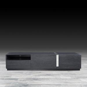 Modern Cronos Wenge TV Stand