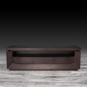 Modern Torino TV Stand