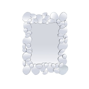 Cloudia Wall Mirror