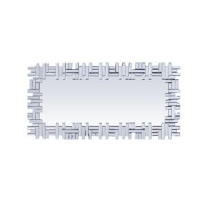 icelandic modern wall mirror