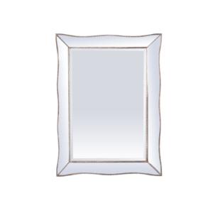 Jessica Wall Mirror