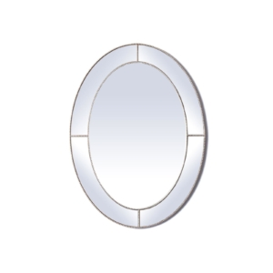Penelope Wall Mirror