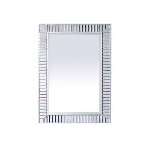 Sarah Wall Mirror
